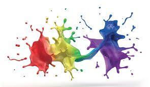 colori nemo