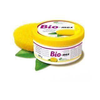 Bio-Mex detergente universale