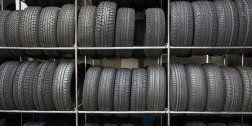 Autofficina Dueffe Service, Ancona, riparazioni carrozzeria, gommisti, sostituzione gomme, sostituzione freni, riparazione gomme