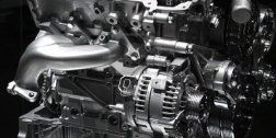 iniezione diesel, iniezione benzina, servizio riparazione