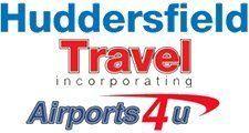 Huddersfield Transport logo