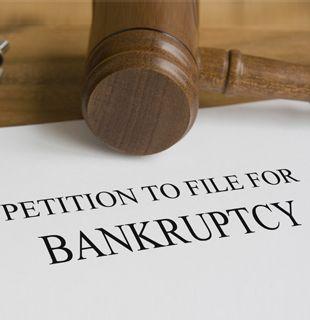 Bankruptcy Lawyer Buffalo, NY