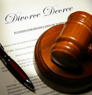 Divorce Attorney Buffalo, NY