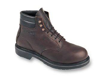 228d5ef69bc Red Wing Shoes | Workshoe Outlet | Pewaukee, Wisconsin