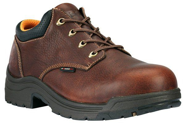 8494b0749d2 Timberland Footwear | Workshoe Outlet | Pewaukee, Wisconsin