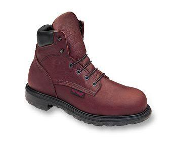 668a863ba69 Red Wing Shoes | Workshoe Outlet | Pewaukee, Wisconsin