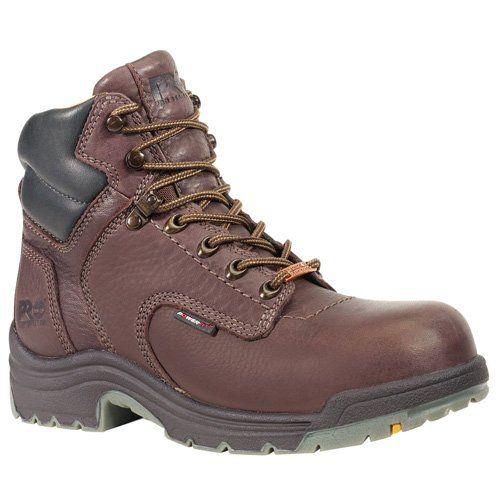 499ce4b69e6 Timberland Footwear | Workshoe Outlet | Pewaukee, Wisconsin