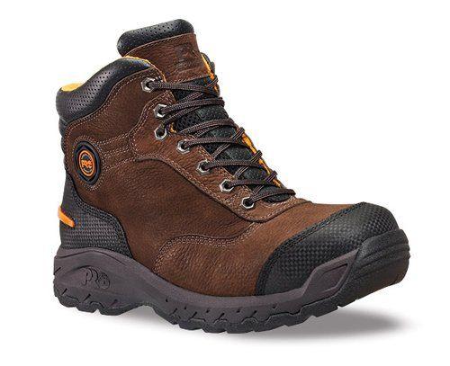 1f026c69170 Men's Safety-Toe Footwear | Workshoe Outlet | Pewaukee, WI