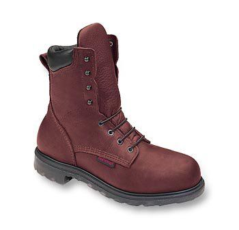 228d5ef69bc Red Wing Shoes   Workshoe Outlet   Pewaukee, Wisconsin