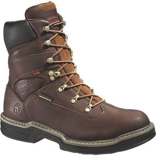 01a7a7f766d Wolverine Footwear for Sale in Pewaukee