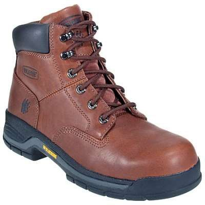 02590386019 Wolverine Footwear for Sale in Pewaukee