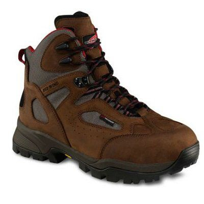 17cbb230b78 Men's Soft-Toe Footwear | Workshoe Outlet | Pewaukee, WI