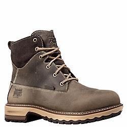 6aa6afa3826 Women's Work Shoes   Workshoe Outlet   Pewaukee, Wisconsin
