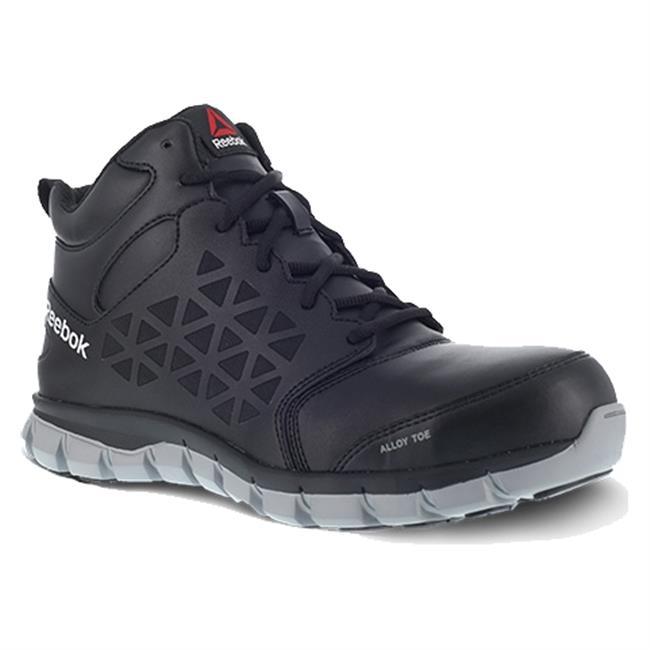 Men's Safety Toe Footwear   Workshoe Outlet   Pewaukee, WI
