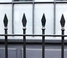 Home Bladensburg Md Metropolitan Fence Company