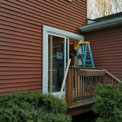 Roofing & Siding Contractors Clifton Springs, NY | Window