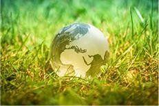 Ambiente, energia  e rifiuti