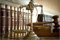 Corte costituzionale e corte dei conti