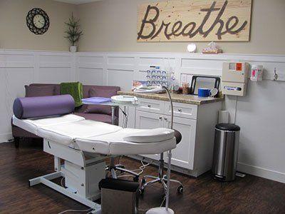 Beyond Beauty Cosmetic Clinic - Cedar Falls, IA