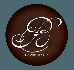 Beyond Beauty - Cedar Falls, IA