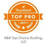 Metal Roofing Contractor Martinsville, VA