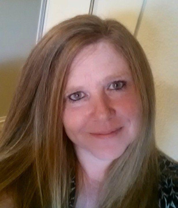 Kathleen | Dispatcher, AirCon Service Company
