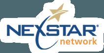 Nexstar Network's