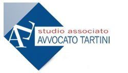 logo studio associato avvocato tartini