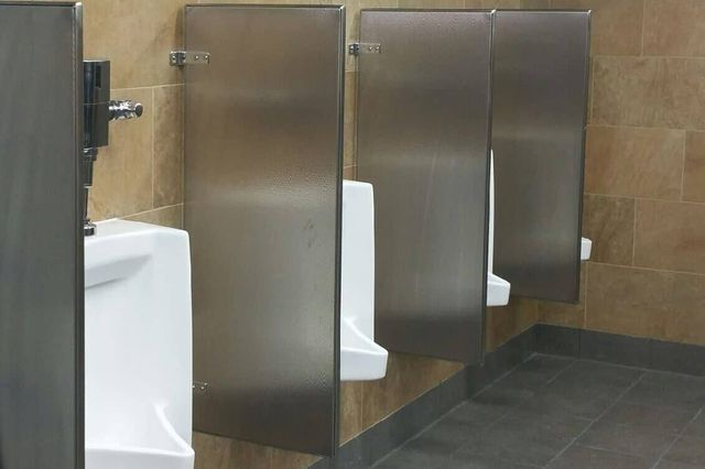 Commercial Plumbing Installation : Plumbing installation eureka il prather plumbing heating inc