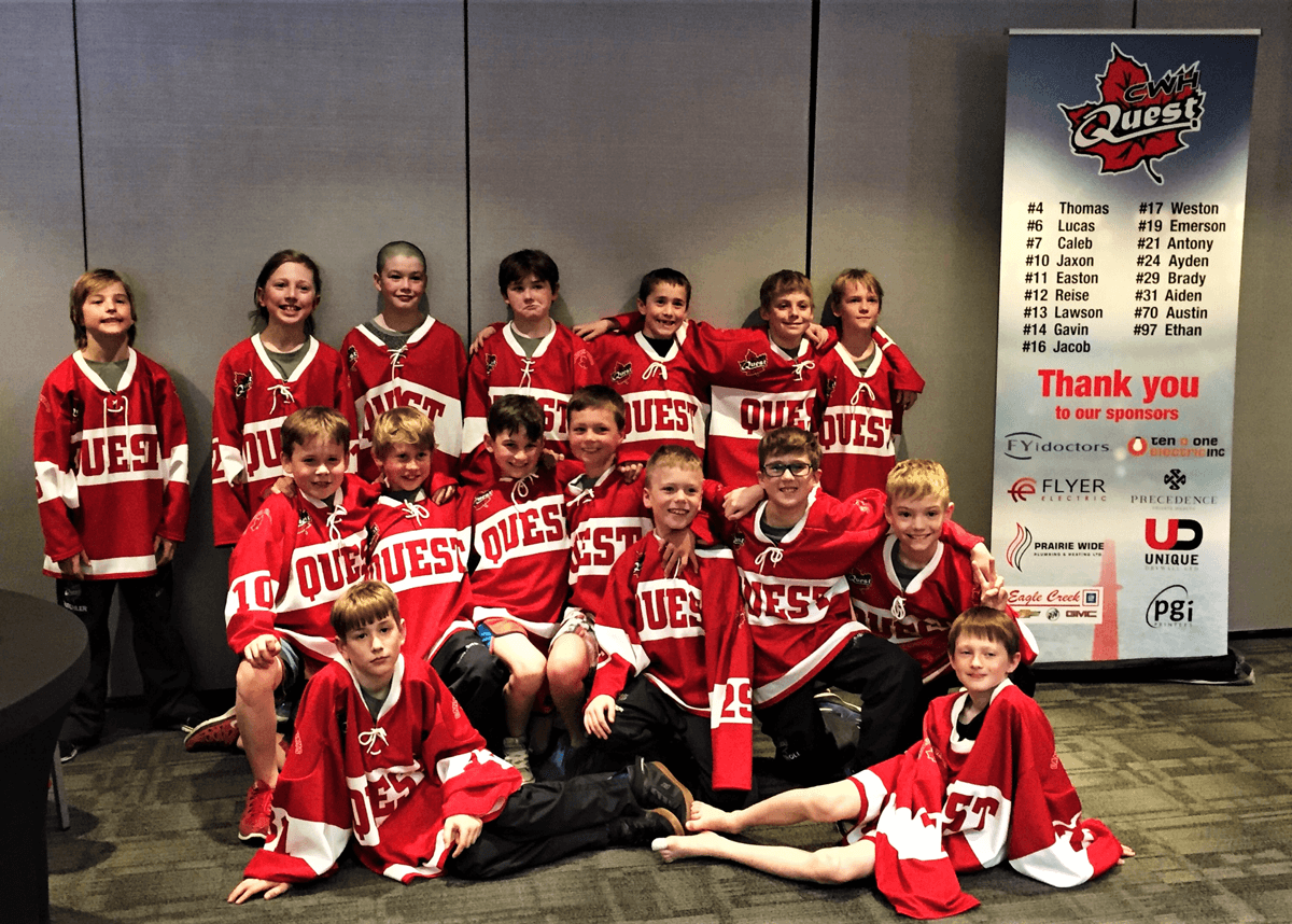 298d2b1dc 5 Reasons Your Business Should Sponsor Local Youth Sports