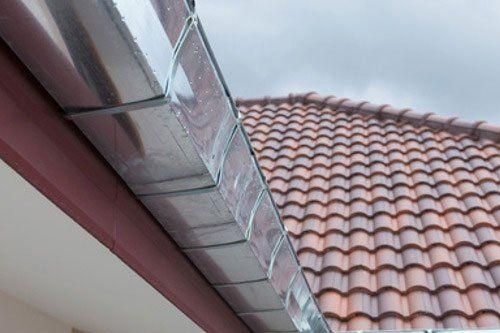 copertura per il tetto