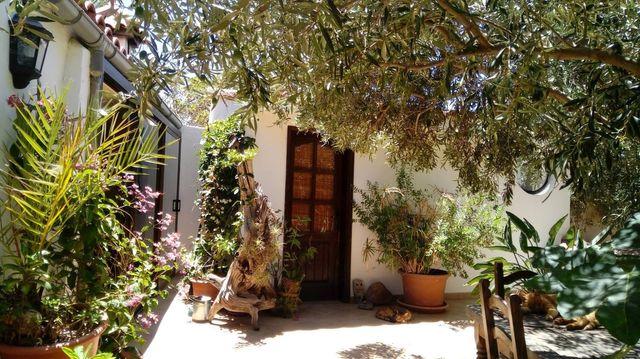 Dim Immobilien Gran Canaria