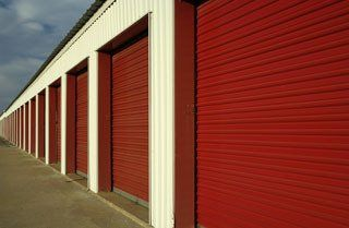self storage units at USA Storage Center at Fayetteville NC & Self-Storage Units | Hope Mills Fayetteville Raeford Cameron NC ...