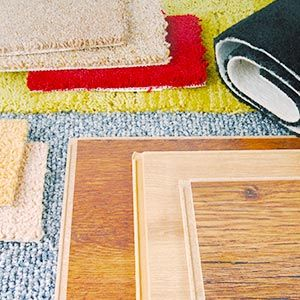 Expert Carpet Service Vernon Hills Il And Libertyville