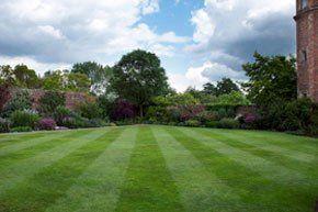 Landscaping - Clapham, Wandsworth - Joe Piazza Garden Maintenance - Landscaped Garden