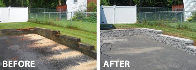 Landscape Maintenance   West Haven, CT – E&D Landscaping