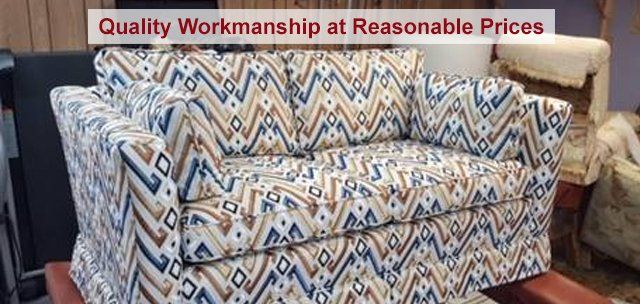 Miraculous Upholstery Service Wilmington De Machost Co Dining Chair Design Ideas Machostcouk