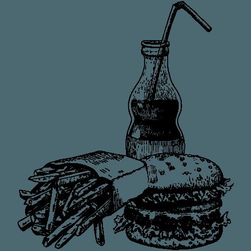 Cssi culinary opinion