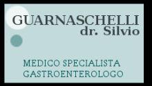 Guarnaschelli gastroenterologo Piacenza