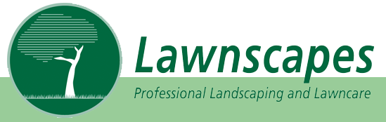 Landscaping Contractors – Rehoboth, MA - Lawnscapes
