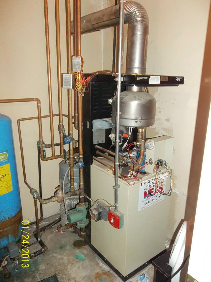 Quietside Hot Water Heater Manual - Best Water Heater