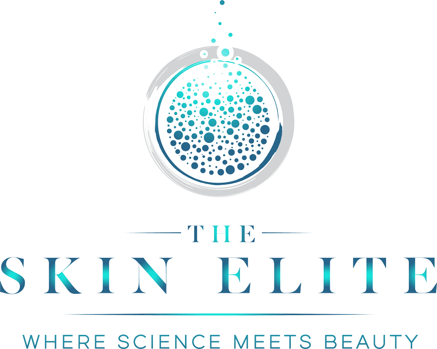 Know About The Skin Elite