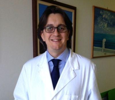 specialista in neurochirurgia