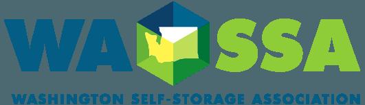 Self Storage Facility Sedro Woolley Wa Skagit Self