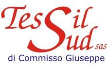 TESSIL SUD sas - LOGO