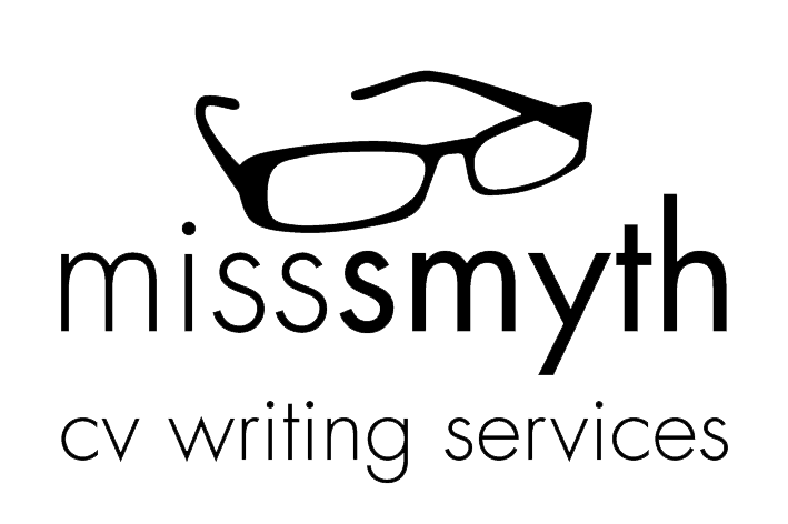 Miss Smyth CV Writing Services