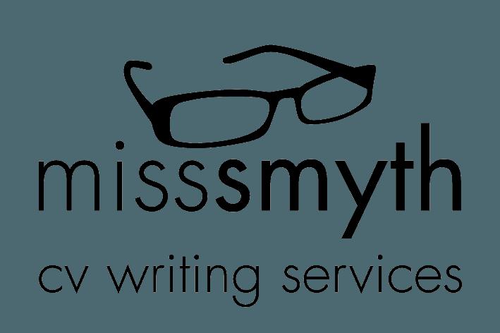 cv writing service belfast cv writing jobs in northern ireland