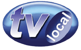 TV Local Aerials company logo