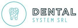 dental system srl logo