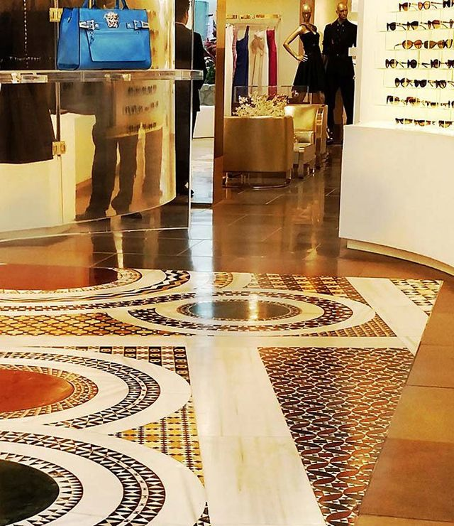 Flooring Specialists | Flooring | Honolulu, HI